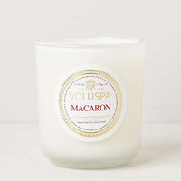 Anthropologie - Voluspa Maison Candle