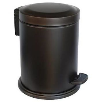 "Stepcan Wastebasket 11""x9""x9"" - Threshold™"