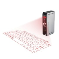 Celluon Epic Laser Projection Keyboard