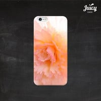 iphone 6 case begonia iphone 6 plus case pink flower iphone 5s case iphone 5 case iphone 5c case iphone 4s case iphone 4 cover