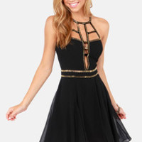 Red, White, Long & Short Homecoming Dresses Under $100 at LuLu*s