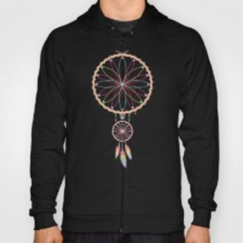 Hoodies by AbigailR | Society6