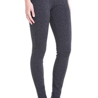 Liverpool Jeans Company Sienna Pull-On Leggings | Nordstrom