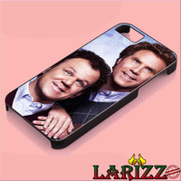 Step Brothers for iphone 4/4s/5/5s/5c/6/6+, Samsung S3/S4/S5/S6, iPad 2/3/4/Air/Mini, iPod 4/5, Samsung Note 3/4 Case *002*
