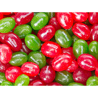 Starburst Jelly Beans Holiday Candy Mix: 14-Ounce Bag
