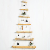 Dorm Decor Tree-for-All Wall Decor by ModCloth