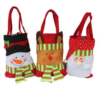 Christmas Gifts Decoration Bags [9199621764]