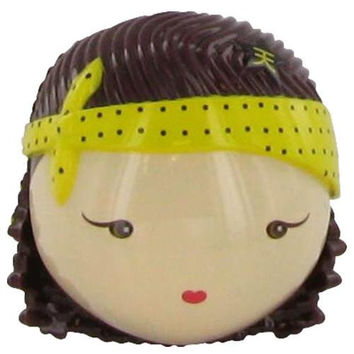 Harajuku Lovers Lil' Angel by Gwen Stefani Solid Perfume 0.04 oz (Women)