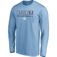 unc basketball sweatshirt - Google Search