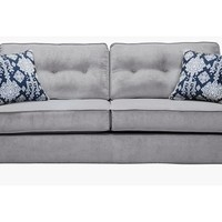 Slumberland | Palo Collection - Sofa