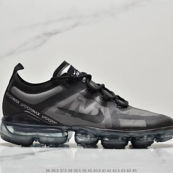 Kuyou Fa29813 Nike Air Vapormax 2019 Airmax Running Shoes 05 Ar6631-001