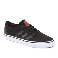 Adidas adi Ease Black On Black Shoes - Mens Shoes - Black/Black