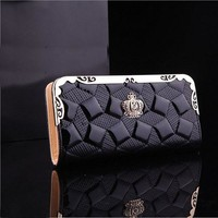 Ali William Designer Clutches