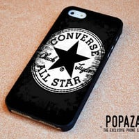 Converse All Star iPhone 5 | 5S Case Cover