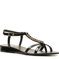Jessica Simpson Jupitere Wedge Sandal