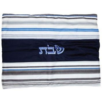 Cover for Shabbat Hot Plate- Blue Colors 65*82cm