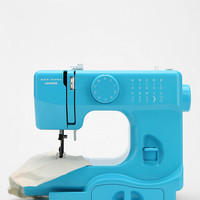 Janome Color Pop Sewing Machine