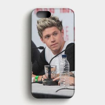 Niall Horan Louis Tomlinson And Harry Styles iPhone SE Case