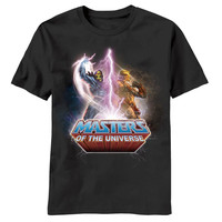 Masters of the Universe - Versus T-Shirt