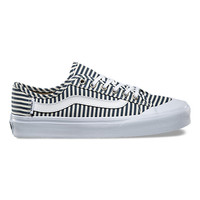 Womens Black Ball SF | Shop Womens Shoes At Vans