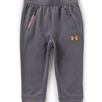 Under Armour Baby Boys 12-24 Months Pennant Tapered Pants | Dillards