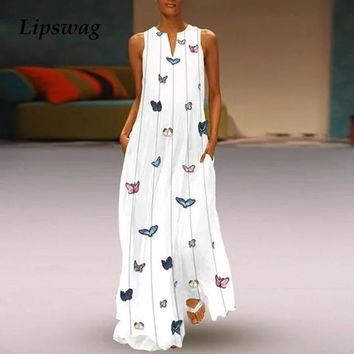 749aac5756abe Best Vintage Maxi Dresses Products on Wanelo