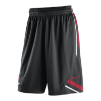 Nike College Classics (Georgia) Men's Basketball Shorts