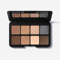 Mini Full Exposure Palette | Smashbox