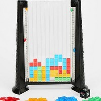Tetris Link Four-Player Game - Urban Outfitters