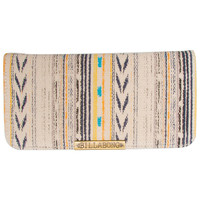 Billabong Women's Light Center Wallet