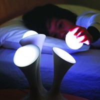 Boon Glo Nightlight