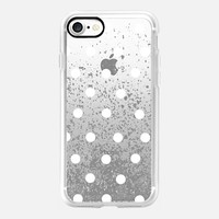 snow play iPhone 7 Carcasa by Marianna | Casetify