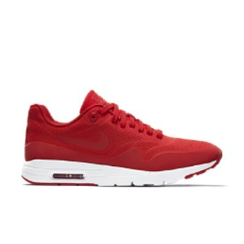 Nike Air Max 1 Ultra Moire Women's Shoe