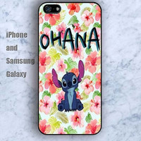 cartoon flowers beauty book iPhone 5/5S case Ipod Silicone plastic Phone cover Waterproof