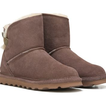 Women's Margaery Winter Boot