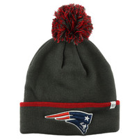 New England Patriots NFL Baraka Knit