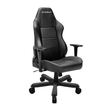 DXRacer WZ03N Comfortable Ergonomic Computer Chair Playseat arm chair-Black