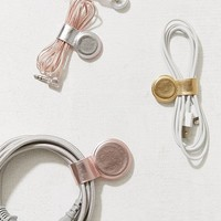 ban.do Hold It! Magnetic Keeper Set | Urban Outfitters