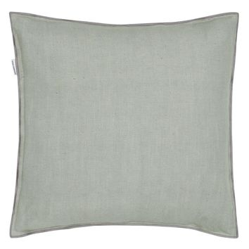 Designers Guild Milazzo Cloud Decorative Pillow