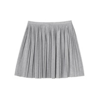 Ella skirt | Archive | Monki.com
