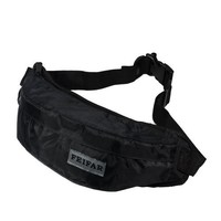 [Less Is More] Multi-Purposes Fanny Pack / Back Pack / Travel Lumbar Pack