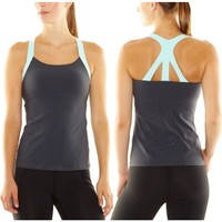 lucy Women's Crossback Tank Top | DICK'S Sporting Goods
