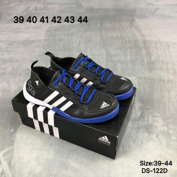 Adidas Original claim a cool DARUGA TWO 13 Fashion Sports Shoes