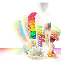 Rainbow Road 120mL