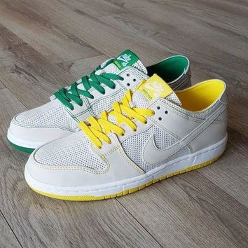 Nike Sb Dunk low Decon QS