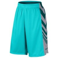 Nike Sequalizer Short - Men's at Foot Locker