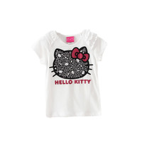Girl clothes children clothing kids t-shirt family clothing kids  t shirts girls tops shot  sleeve top