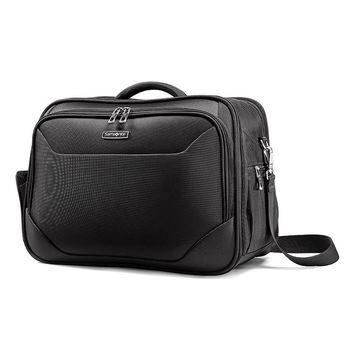 Samsonite Luggage, Drive Sphere Boarding Bag (Black)