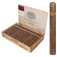 Padron 4000 Cigar Natural 54 X 6 1/2 Box of 26 Cigars