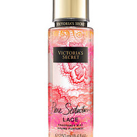 Pure Seduction Lace Fragrance Mist - The Mist Collection - Victoria's Secret